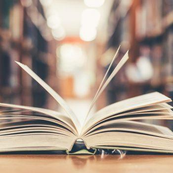 Monitoraggio letteratura scientifica ai fini della farmacovigilanza