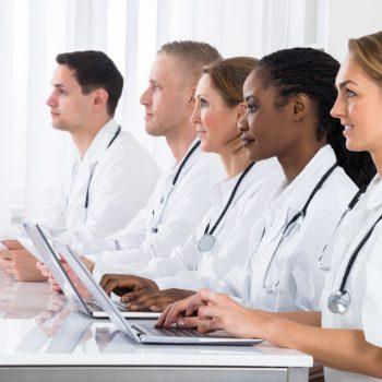 Medical writers professionisti etica qualità trasparenza Eureka InfoMed