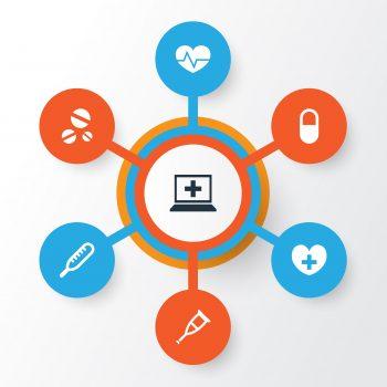 Programmi di supporto per la farmacovigilanza Eureka Infomed